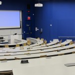 Lecture Halls Classrooms Location Categories John Jay College