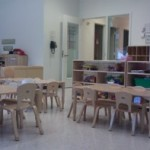 Childcare Conference Center