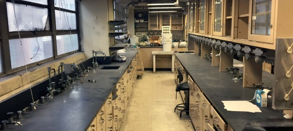 science-lab-4412-1